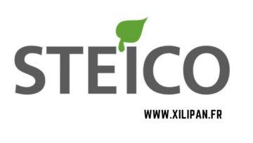 Poutres en I STEICO - solutions économique, livraison rapide